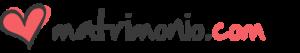 matrimonio_logo